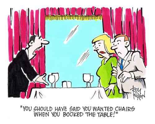 Stupendous Table For Four Please Conversation Club Home Interior And Landscaping Mentranervesignezvosmurscom