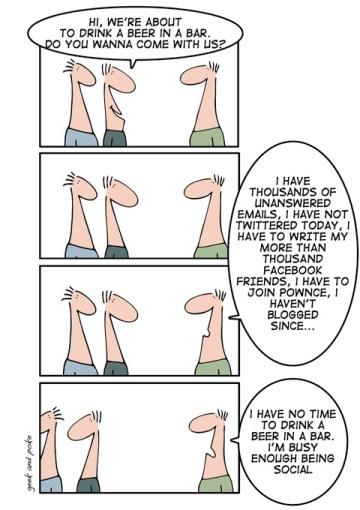 funny-tech-comics-social-life