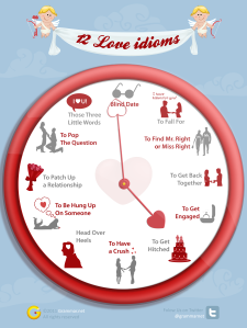 12-love-idioms_big-01