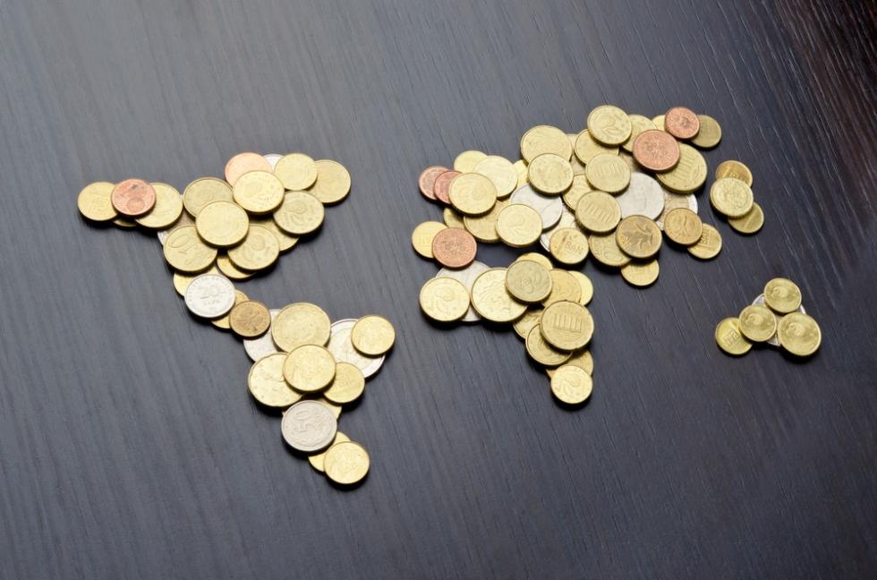 International-Tax