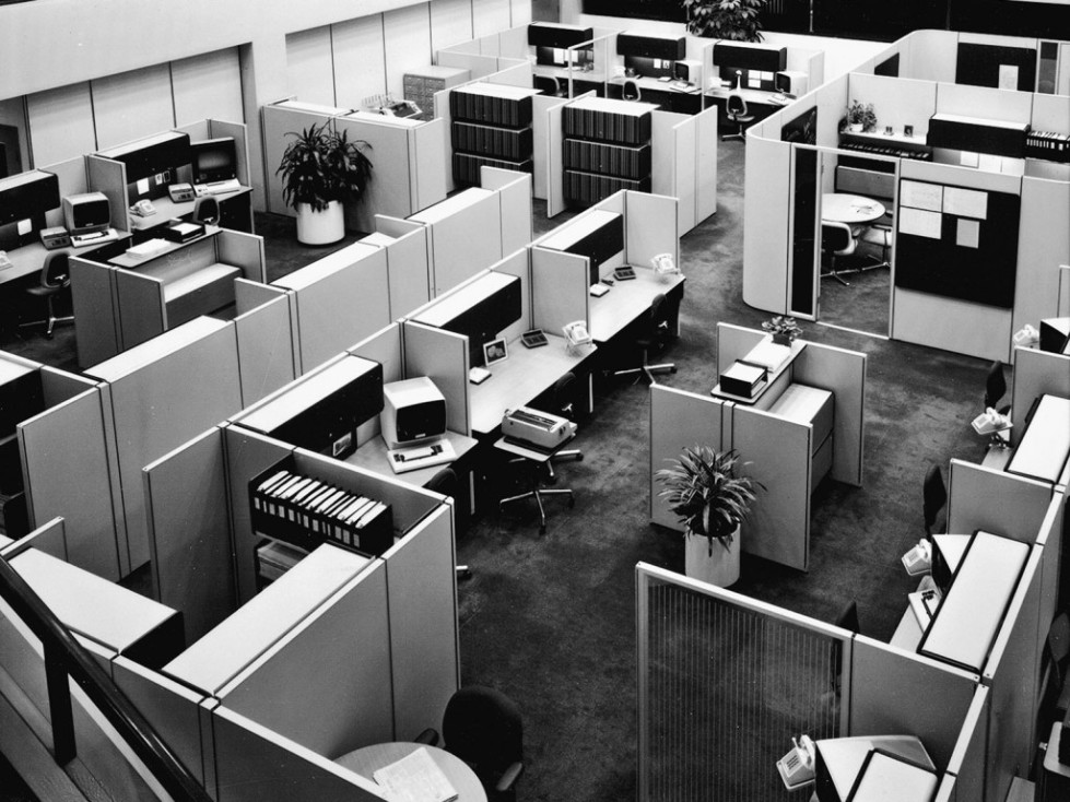 Evolution-of-the-Action-Office-II-ca19781-1024x768