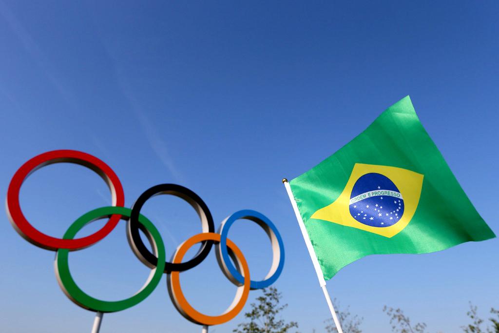 2016-rio-olympics