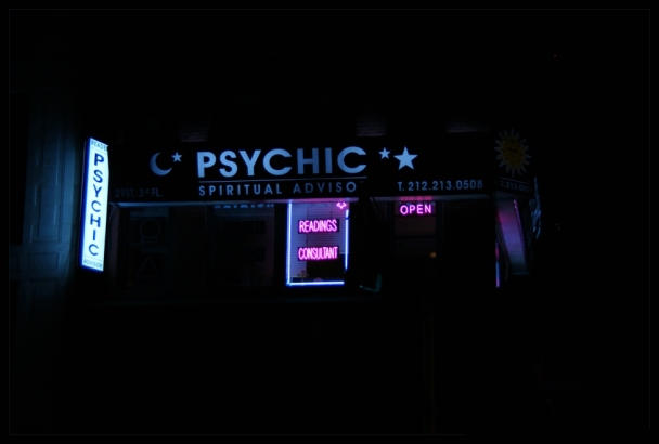 usa_new-york-city_psychic