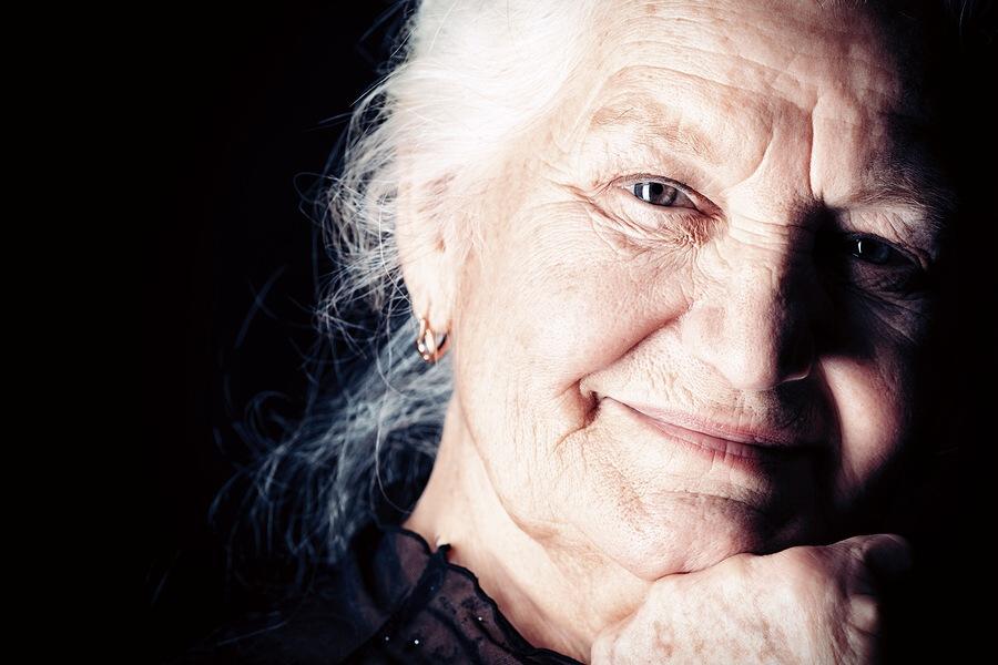 elders-woman