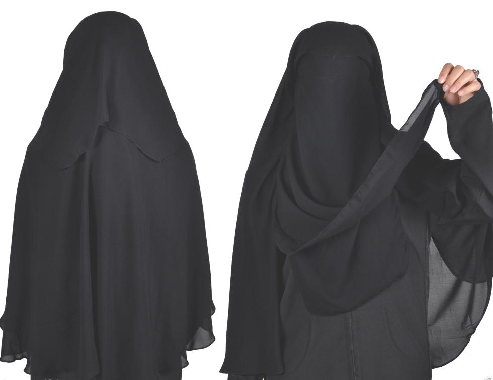 saudi-niqab-hijab-burqa-islamic-face-cover-veil-_57-2