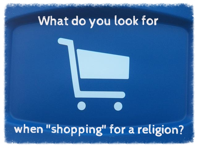 shopping-for-religion