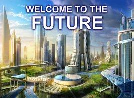 Future_city_-_edit