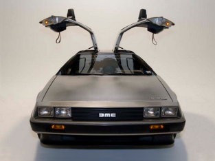 delorean.png